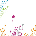 5эффективных способов коррекции возрастных изменений
